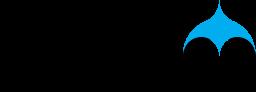 Logotipo O nome disso é Mundo